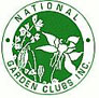 The National Garden Clubs