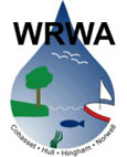 The Weir River Watershed Association